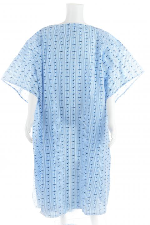 Nursing Home Apparel Coupon