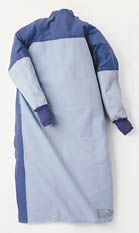 Cromptons Healthcare - Surgical Gowns & Drapes - Surgical Drapes