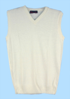 vneck-pullover-11-30-6sm.jpg