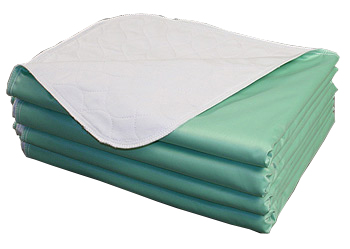 washable_bed_pads_big1