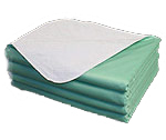 washable_bed_pads_smwhite