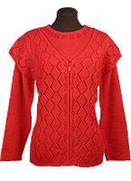womens-sweaters.jpg
