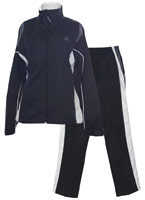 womens-track-suits.jpg